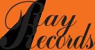 Ray Records