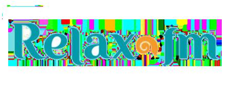Релакс FM